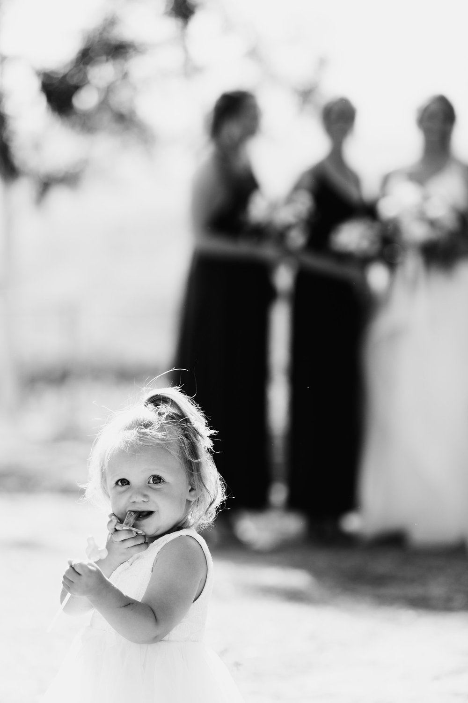 Kayla&Max_Family3.jpg