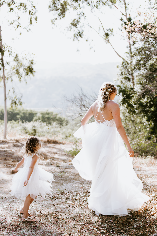 Kayla&Max_Family32.jpg