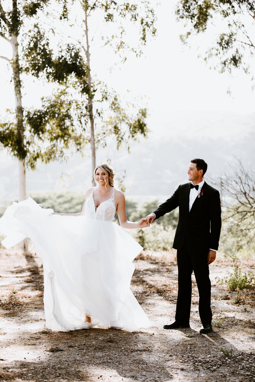 Kayla&Max_Romantics23.jpg