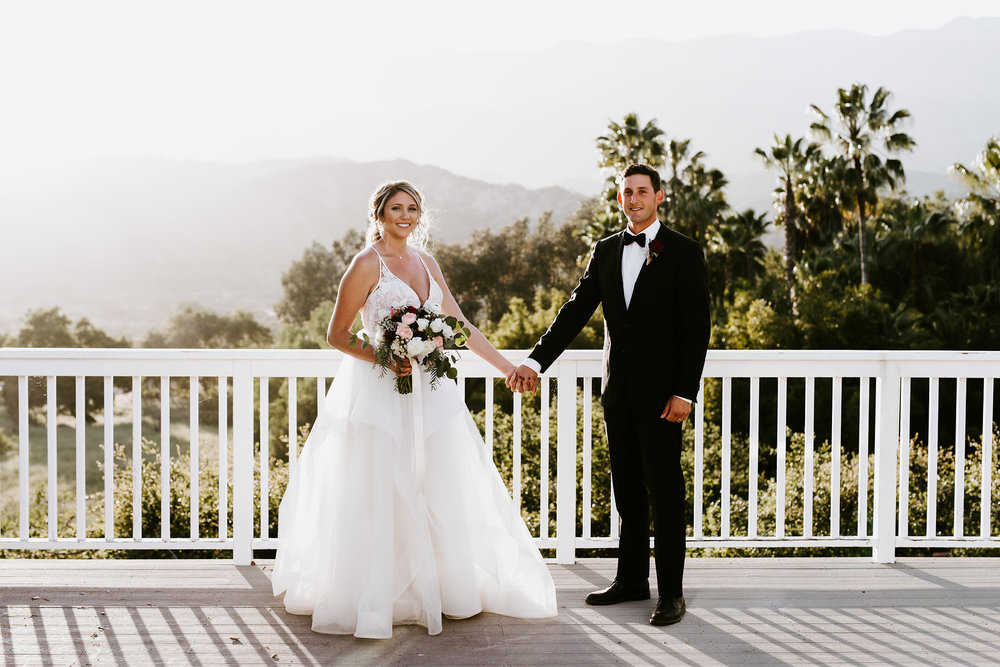 Kayla&Max_Romantics36.jpg