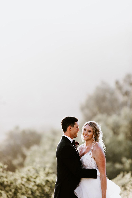 Kayla&Max_Romantics63.jpg