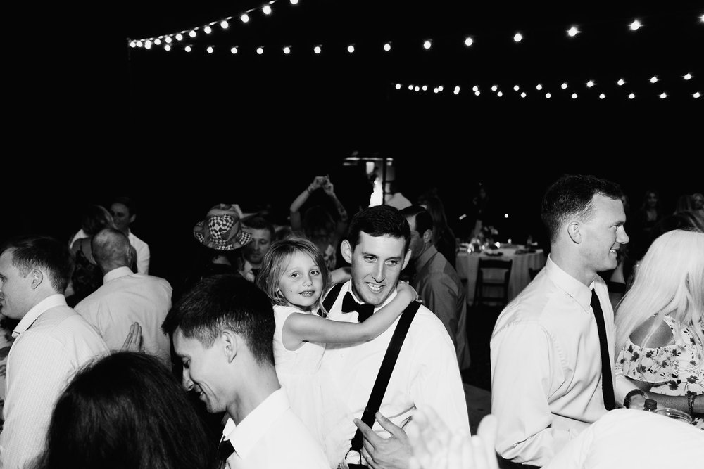 Kayla&Max_Reception295.jpg
