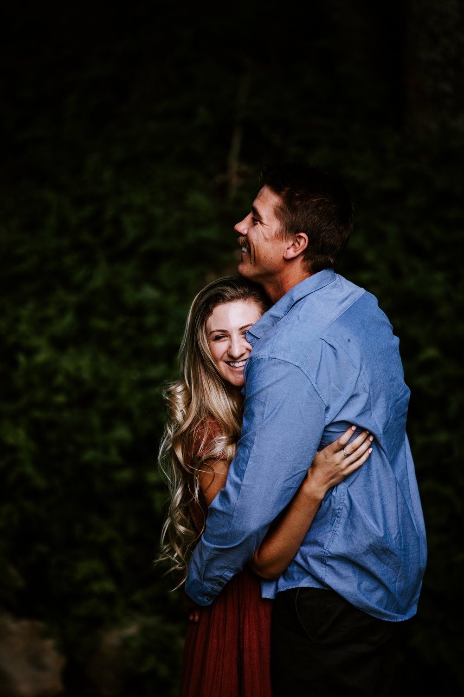 Rachel&Tommy_Engagements81.jpg