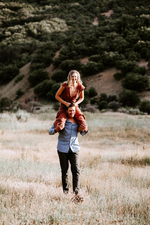 Rachel&Tommy_Engagements114.jpg