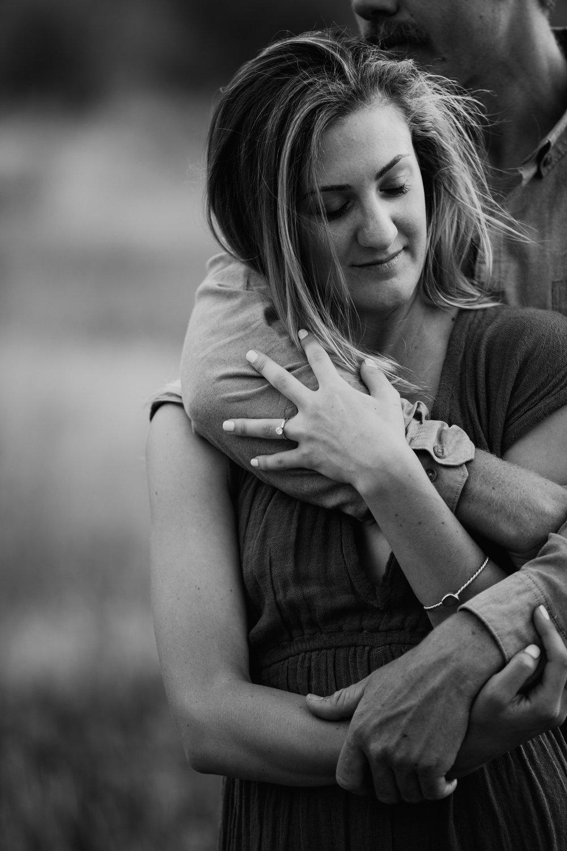 Rachel&Tommy_Engagements158.jpg