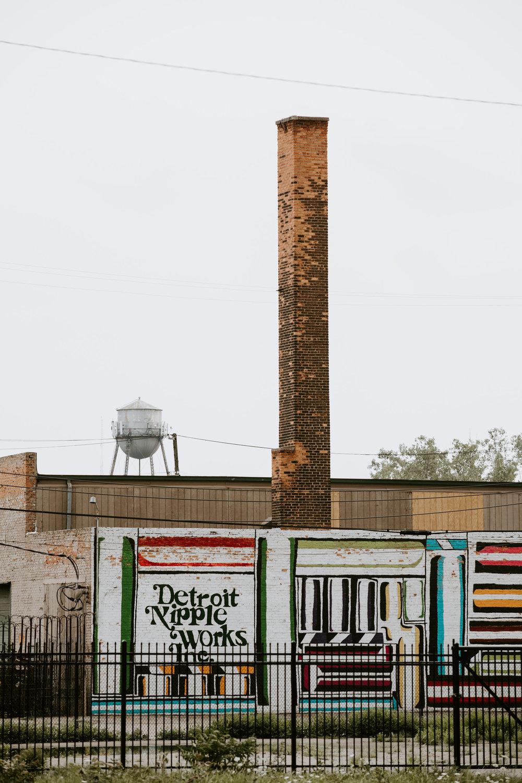 DetroitIndustrialWedding_Geoff&LyndsiPhotography_Alex&Jen_Reception42.jpg