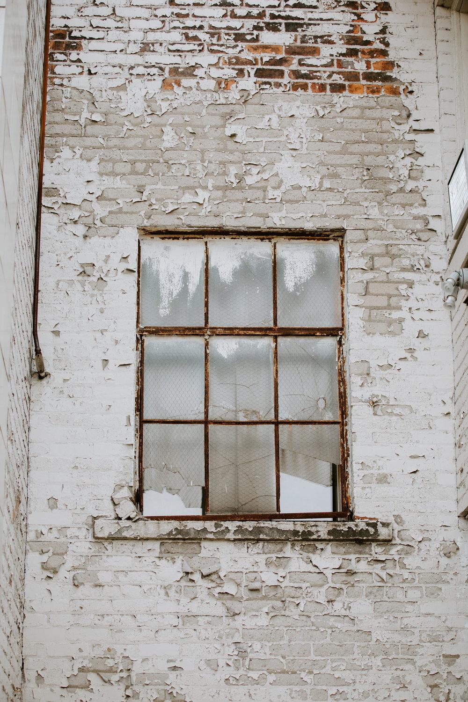 DetroitIndustrialWedding_Geoff&LyndsiPhotography_Alex&Jen_Reception37.jpg