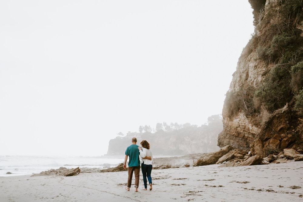LittleDumeEngagementSession_Geoff&LyndsiPhotography_Savannah&Jordan28.jpg