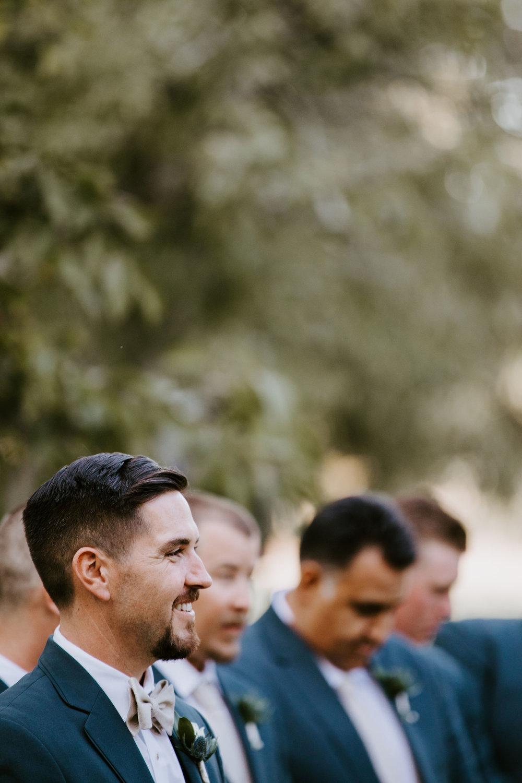 WalnutGroveWedding_Geoff&LyndsiPhotography_Casie&Matt_Ceremony118.jpg