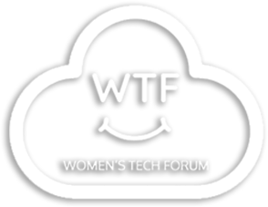 Women's Tech Forum
