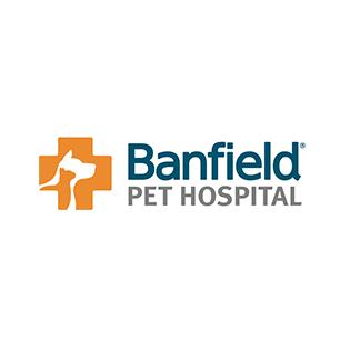 Petcare-Banfield.png