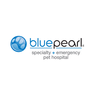 Petcare-BluePearl.png