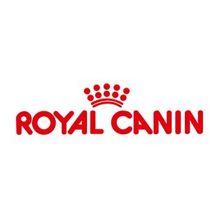 Petcare-RoyalCanin.png