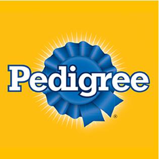 Petcare-Pedigree.png