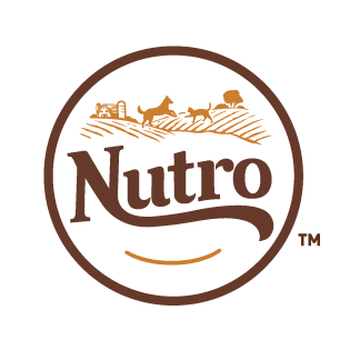 Petcare-Nutro.png