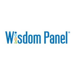 Petcare-WisdomPanel.png