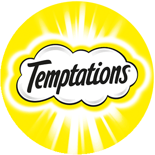 Petcare-Temptations.png