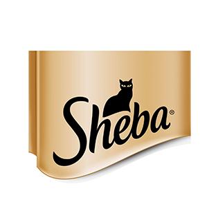 Petcare-Sheba.png