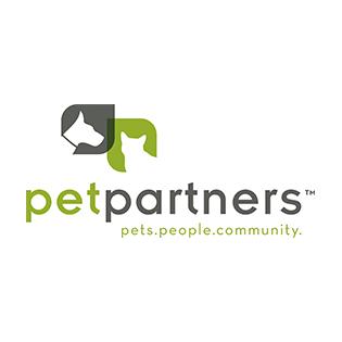 Petcare-Petpartners.png