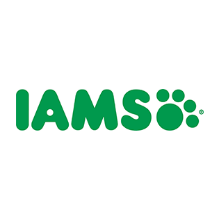 Petcare-Iams.png