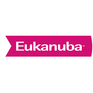 Petcare-Eukanuba.png