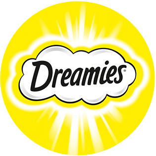 Petcare-Dreamies.png