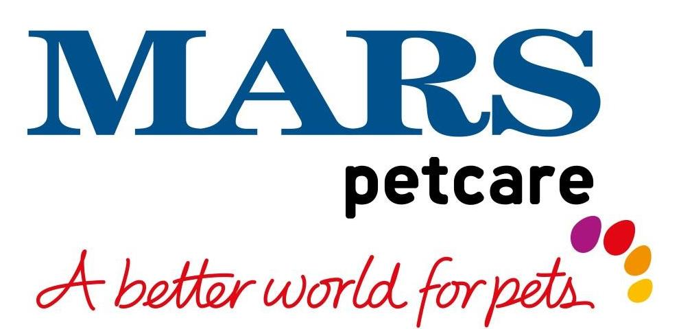 The global leader in pet care - As the global leader in pet care, Mars helps make millions of pets' lives better by providing quality nutrition and health care, creating foods that pets love, and bringing them closer to their owners.