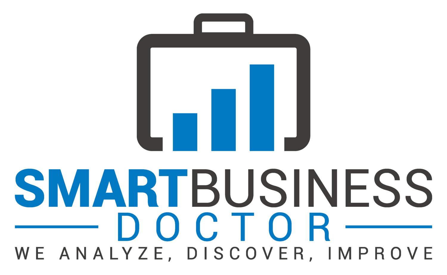 Smart Business Doctor