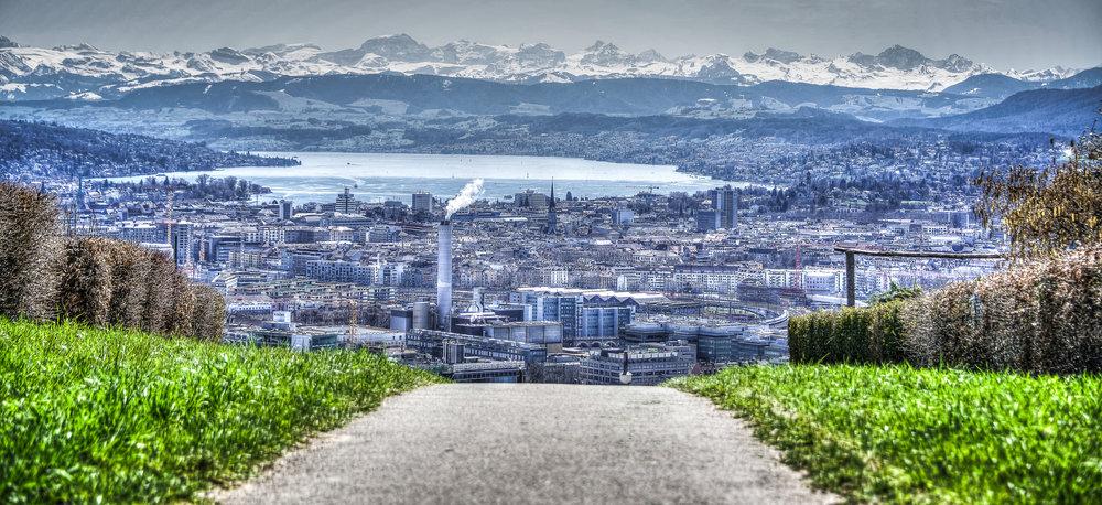 Zurich_Credit_Creative Commons.jpg.jpg