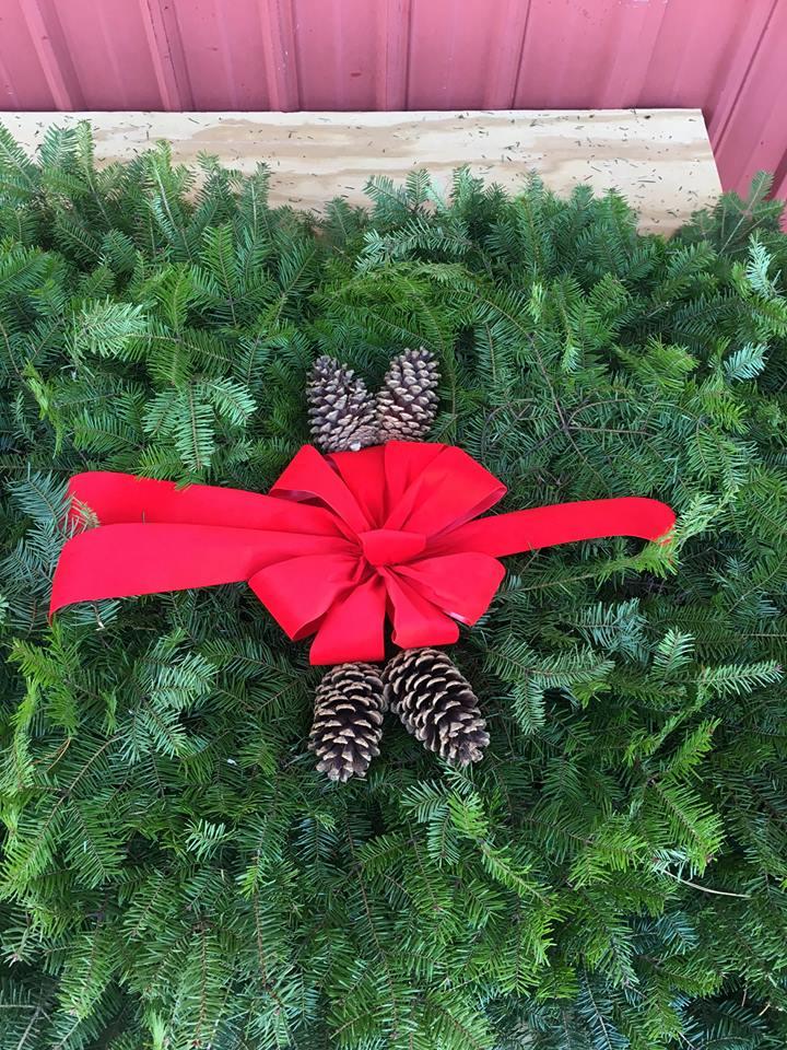 wreathes.jpg