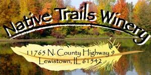 www.nativetrailswinery.com -