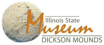 www.illinoisstatemuseum.org/content/welcome-dickson-mounds -