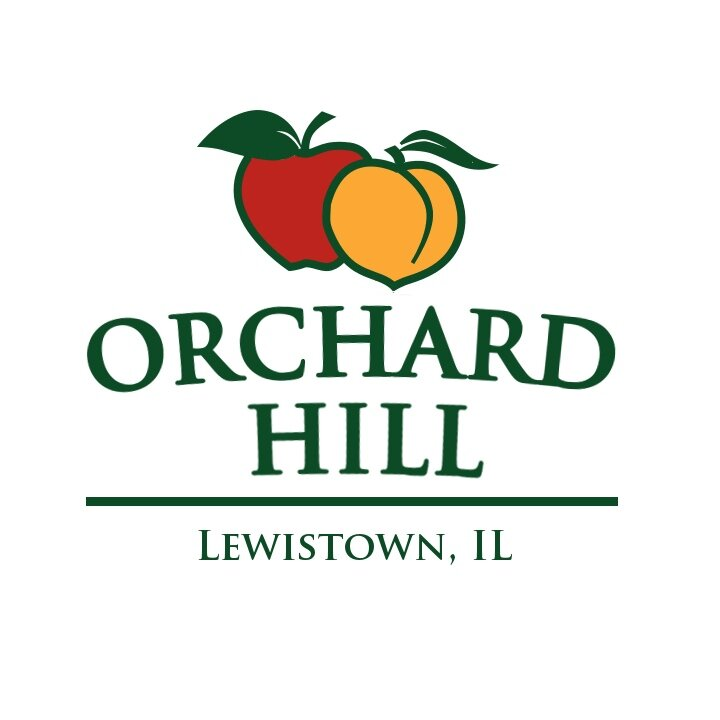 Orchard Hill Farm