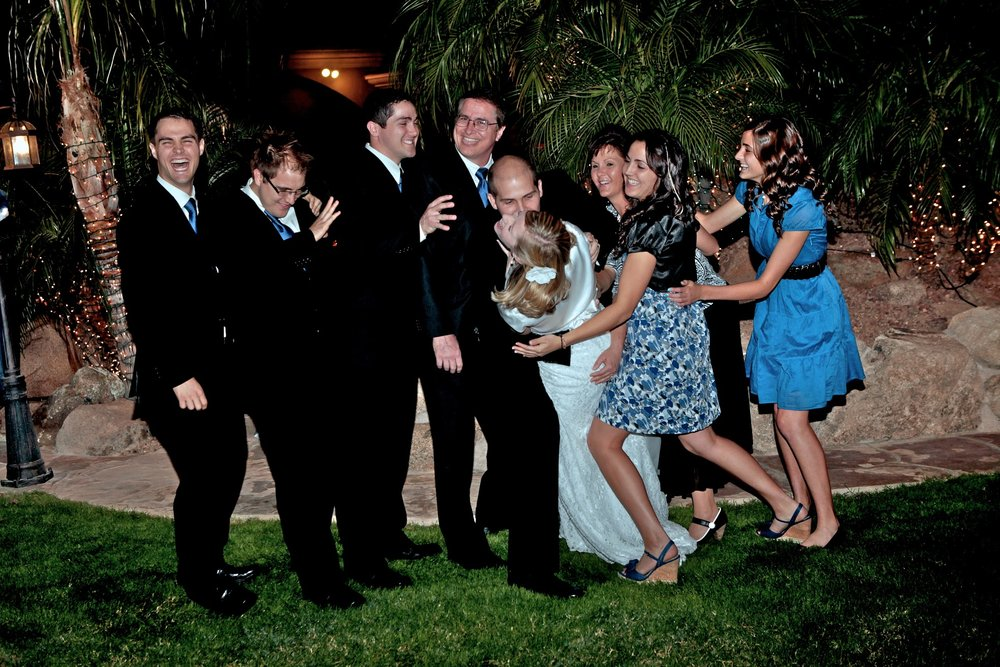 Kyle & Caitlyn Wedding 130.jpg
