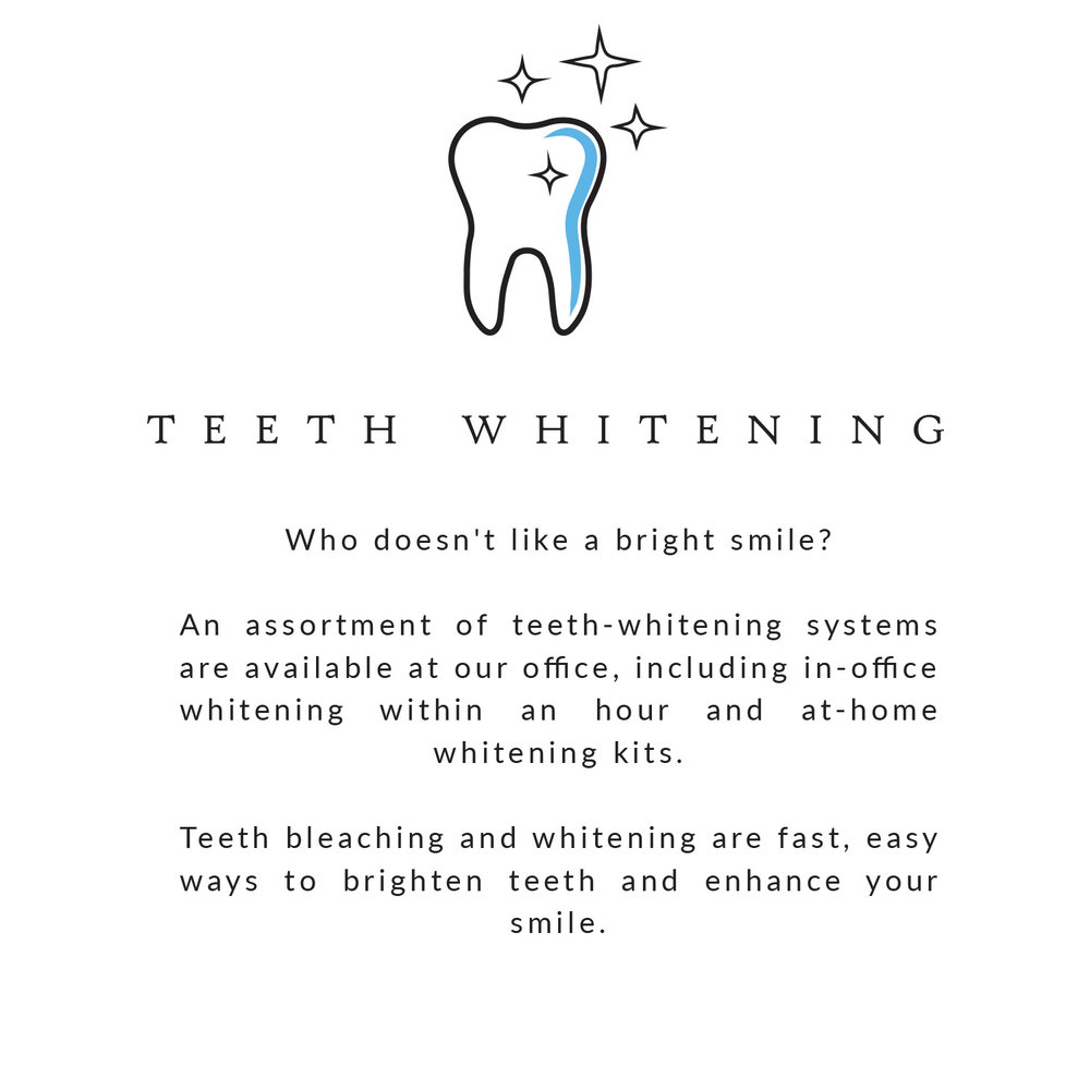 TEETH WHITENING.jpg