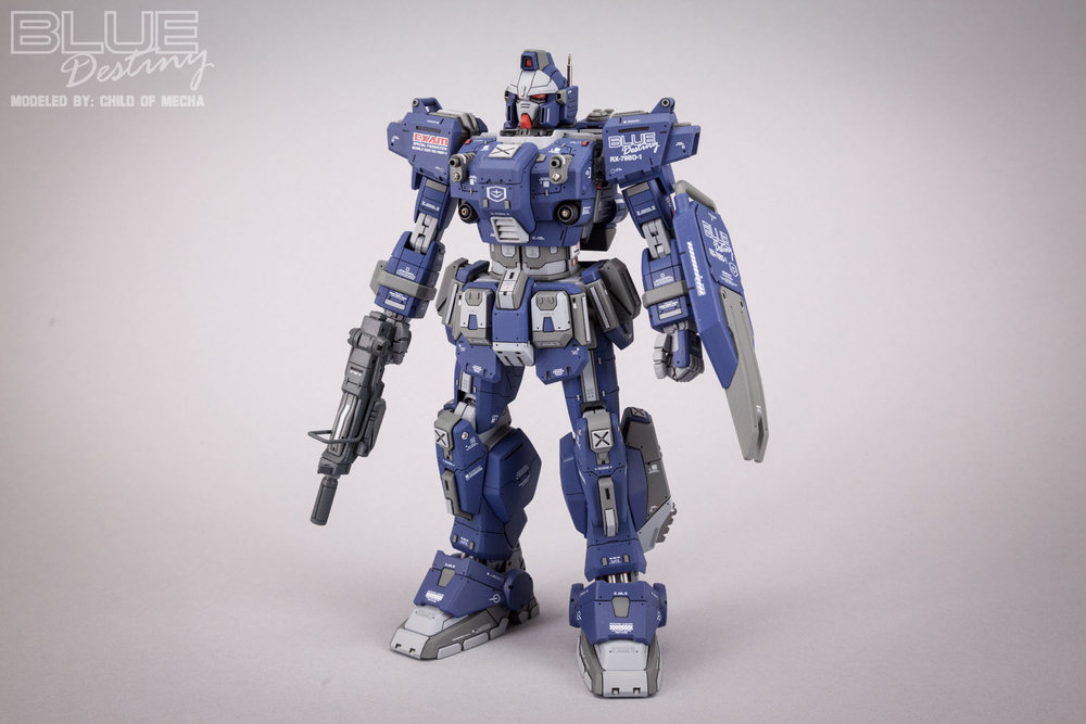 Blue Destiny Refurbished (1).jpg