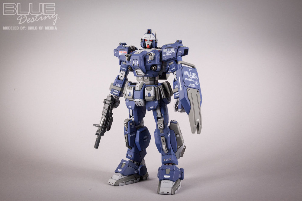 Blue Destiny Refurbished (4).jpg