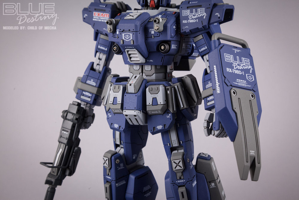 Blue Destiny Refurbished (5).jpg