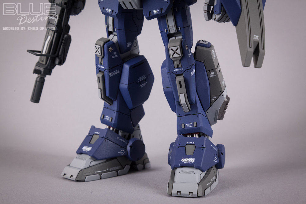Blue Destiny Refurbished (6).jpg