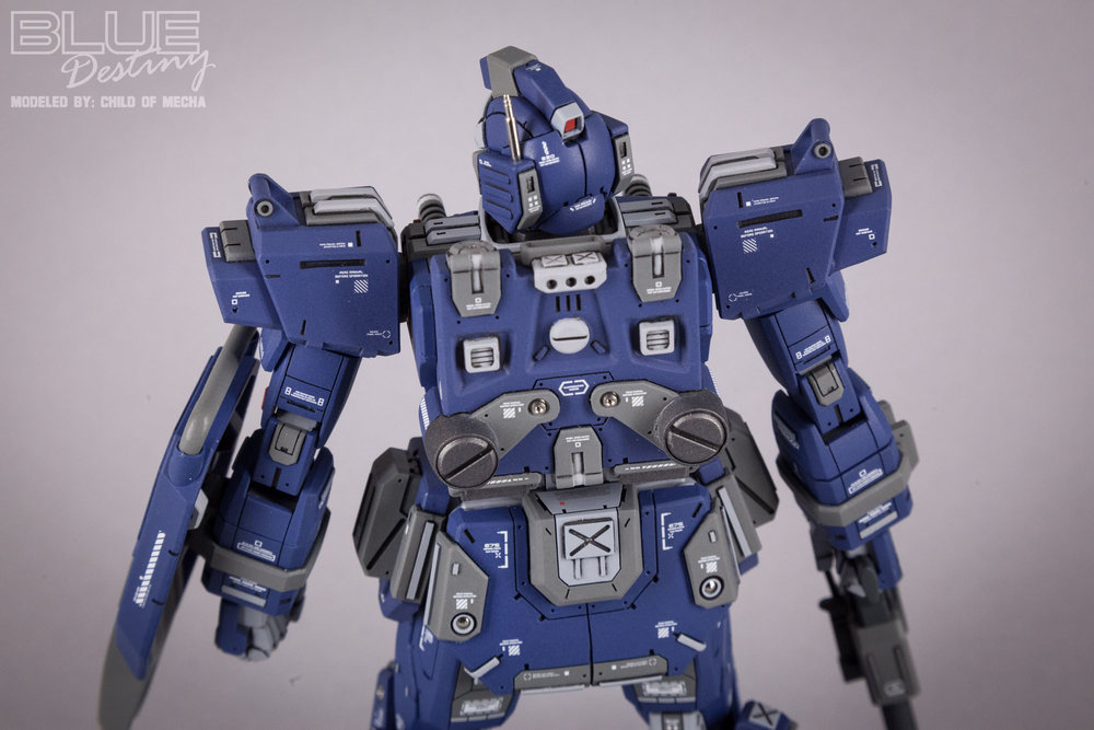 Blue Destiny Refurbished (8).jpg
