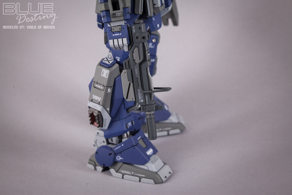 Blue Destiny Refurbished (10).jpg