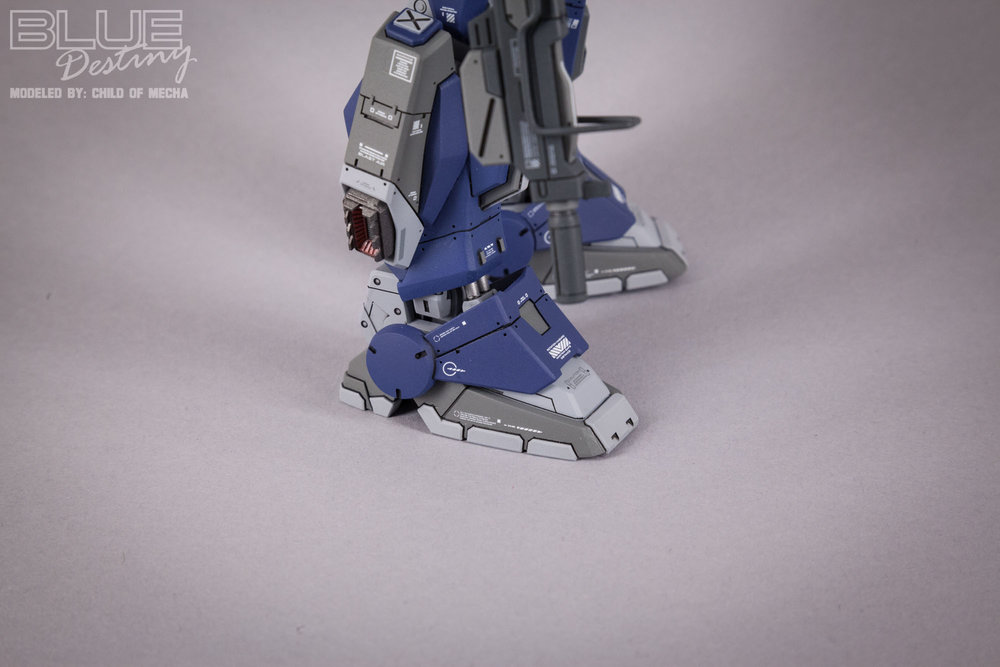 Blue Destiny Refurbished (11).jpg