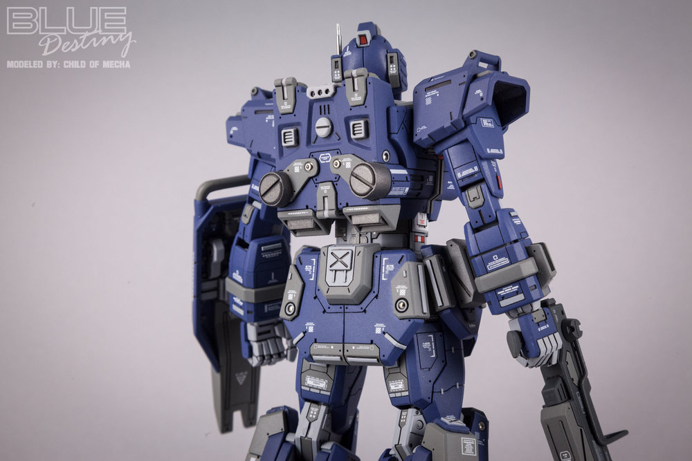 Blue Destiny Refurbished (15).jpg