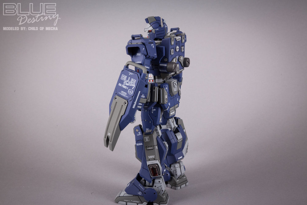 Blue Destiny Refurbished (17).jpg