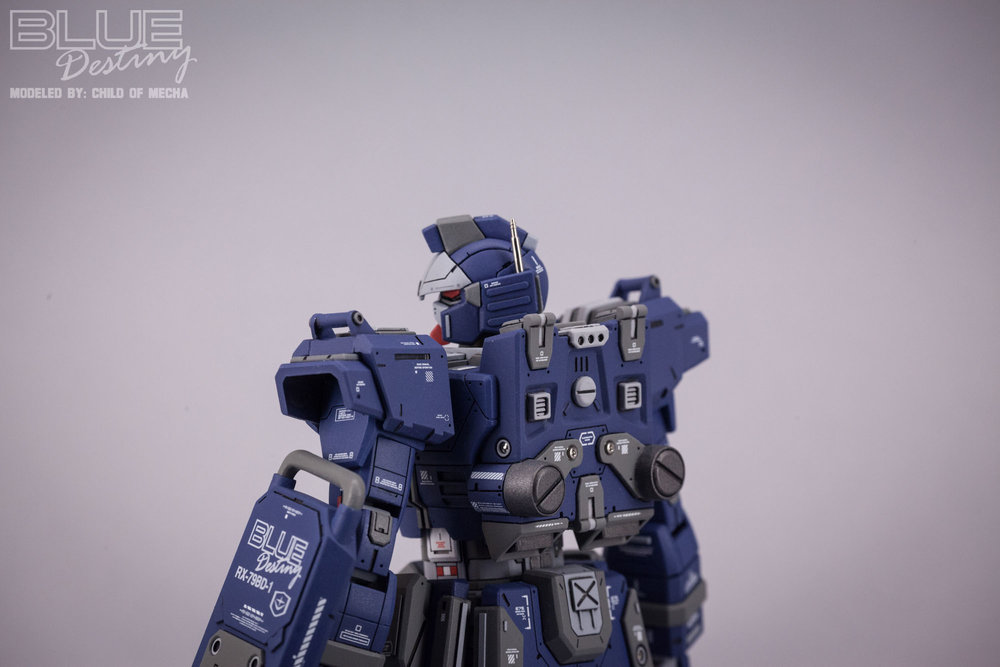 Blue Destiny Refurbished (19).jpg