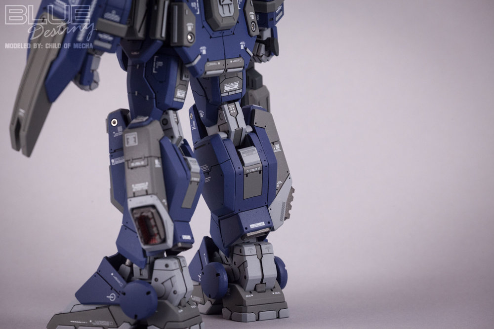 Blue Destiny Refurbished (21).jpg