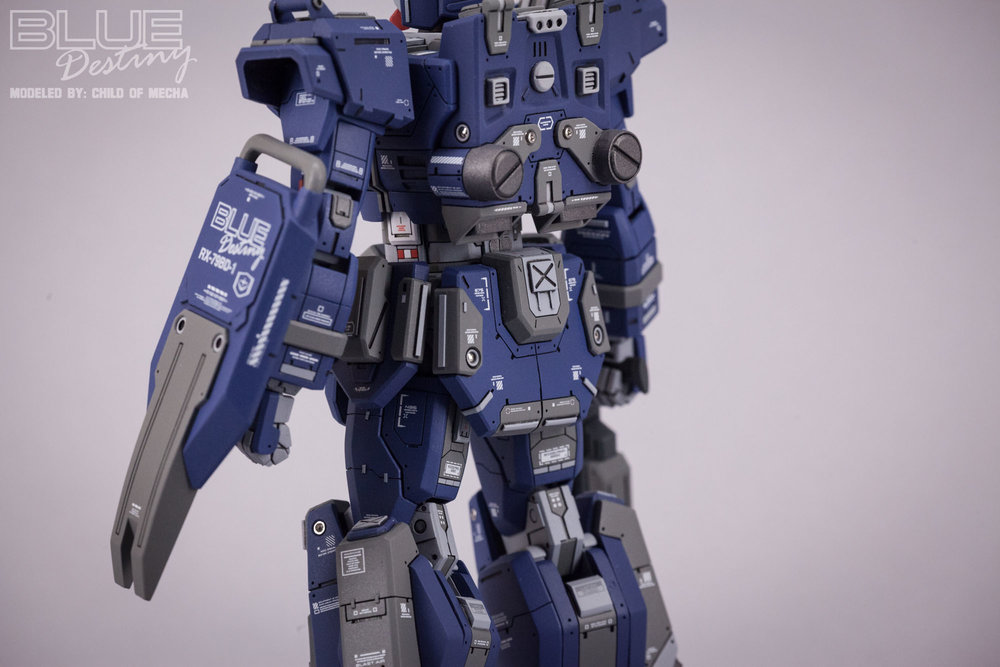 Blue Destiny Refurbished (22).jpg