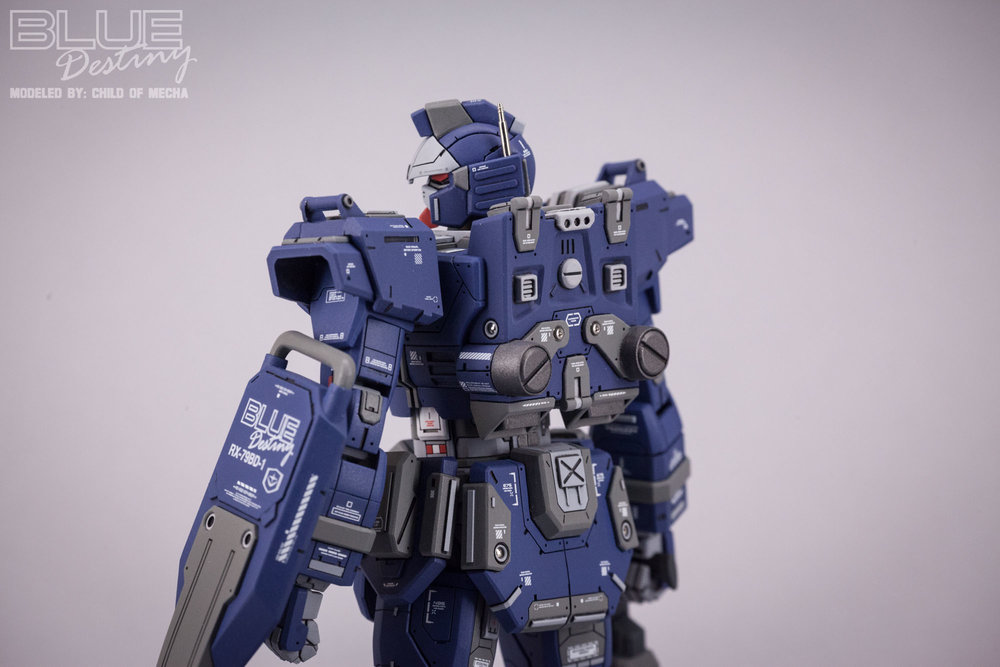 Blue Destiny Refurbished (23).jpg