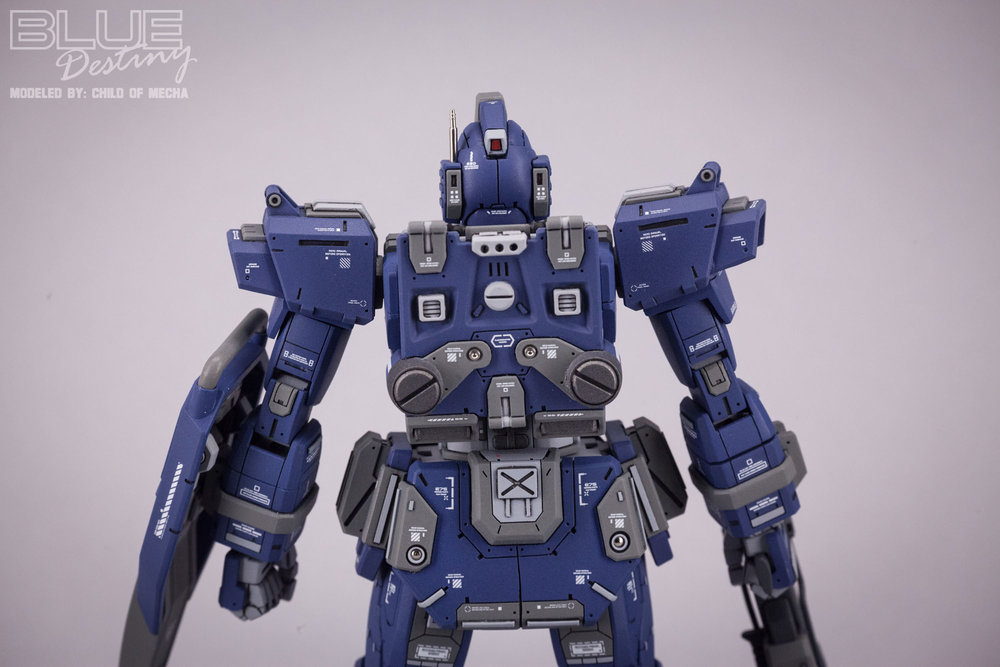 Blue Destiny Refurbished (24).jpg