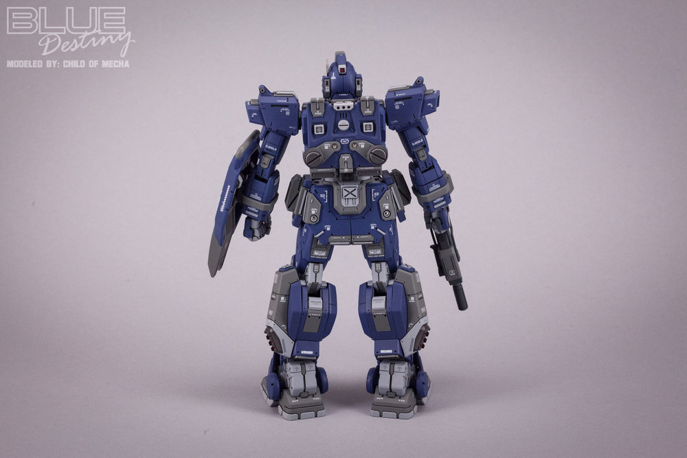 Blue Destiny Refurbished (25).jpg